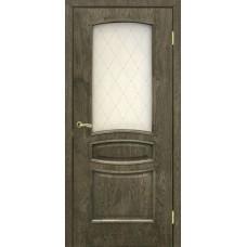 Двери Омис Шпон Венеция СС Омис