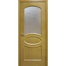 Двери Омис Шпон Лаура СС классик Омис