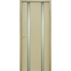Двери Омис Шпон Премьера 2 ПО Омис