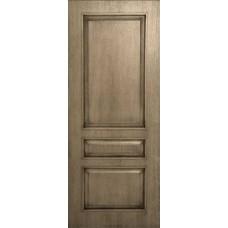 Двери Омис Шпон Верона ПГ Омис