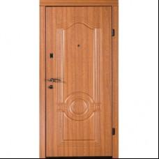 """Двери Redfort Эконом Лондон МДФ 10 """"Redfort"""""""