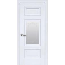 Двери Новый стиль Элегант ПВХ Шарм ПО Новый Стиль