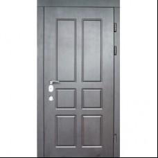 """двери """"Redfort"""" Элит"""
