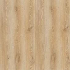 Ламинат AGT Natura Line Trend Oak