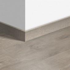 Ещё Quick-step 58 мм высота Dominicano Oak grey