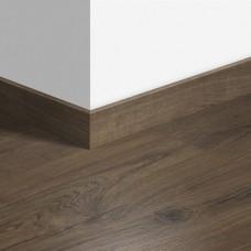 Ещё Quick-step 58 мм высота QSSK0assic Oak brown