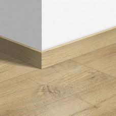 Ещё Quick-step 58 мм высота Sandblasted Oak natural