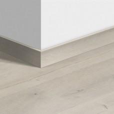 Ещё Quick-step 58 мм высота Soft patina oak
