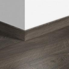 Ещё Quick-step 58 мм высота Old Oak grey planks