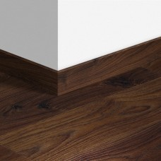 Ещё Quick-step 58 мм высота Old white Oak dark