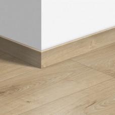 Ещё Quick-step 58 мм высота QSSK0assic Oak beige