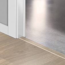Ещё Quick-step INCIZO Light grey varnished Oak planks
