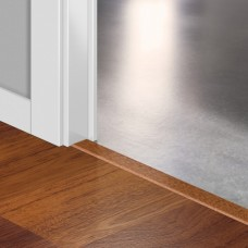 Ещё Quick-step INCIZO Natural varnished Merbau planks