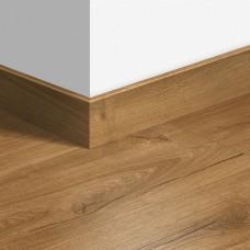 Ещё Quick-step 58 мм высота QSSK0assic Oak natural