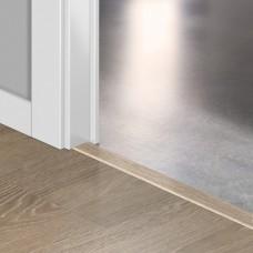 Ещё Quick-step INCIZO White vintage Oak planks