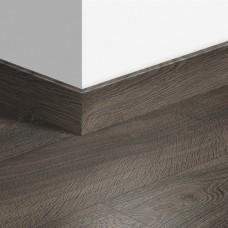 Ещё Quick-step 77 мм высота Old Oak grey planks