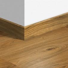 Ещё Quick-step 77 мм высота Old white Oak natural