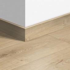 Ещё Quick-step 77 мм высота QSPSKRassic Oak beige