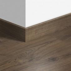Ещё Quick-step 77 мм высота QSPSKRassic Oak brown