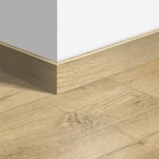 Ещё Quick-step 77 мм высота Scraped Oak grey brown