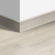 Ещё Quick-step 77 мм высота Soft patina oak