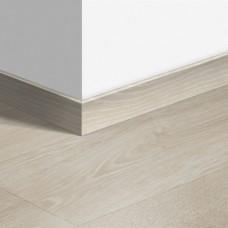 Ещё Quick-step 58 мм высота Woodland Oak light grey
