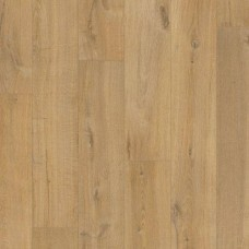 Ламинат quick step Impressive Soft Oak natural