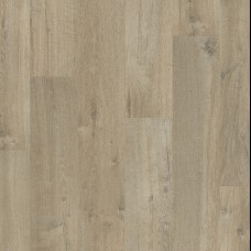Ещё quick step Impressive Soft Oak light brown