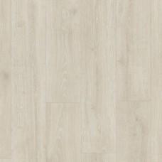 Ещё quick step Majestic Woodland Oak light grey