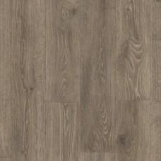 Ещё quick step Majestic Woodland Oak brown