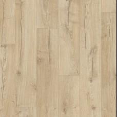 Ламінат quick step Impressive Classic Oak beige