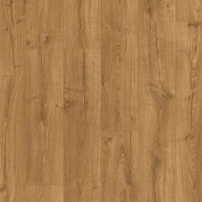 Ламинат quick step Impressive Classic Oak natural
