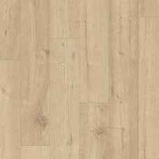 Ещё quick step Impressive Sandblasted Oak natural