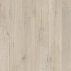 Ещё quick step Impressive Soft Oak beige