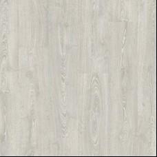 Ещё quick step Impressive Ultra Saw cut Oak beige