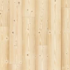 Ещё quick step Impressive Ultra Natural Pine