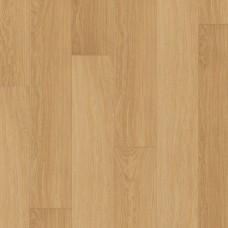 Ещё quick step Impressive Natural varnished Oak