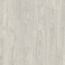 Ламинат quick step Impressive Patina Classic oak grey