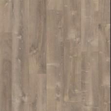Ламинат quick step livyn Pulse Click 32 Песчаная буря дуб коричневый