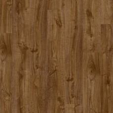 Ламинат quick step livyn Pulse Click 32 Осенний дуб коричневый