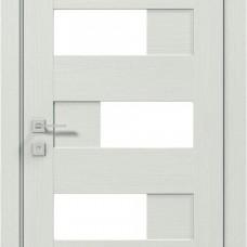 Двери RODOS MODERN VERONA
