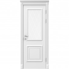 Двери RODOS SIENA SIENA LAURA