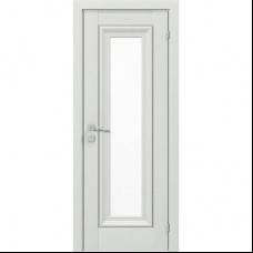 Двери RODOS VERSAL PATRIZIA ПО