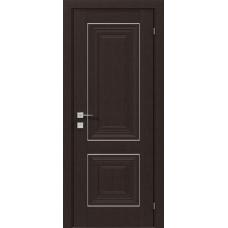 Двери RODOS VERSAL VERSAL ESMI, ВЕНГЕ МАРО