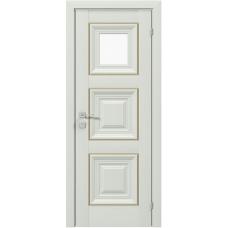 Двери RODOS VERSAL IRIDA ПО