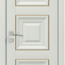 Двери RODOS VERSAL IRIDA ПО1