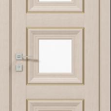 Двери RODOS VERSAL IRIDA ПО2