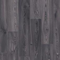 Ламинат by BALTERIO EXCELLENT 4V 33 Hydro Дуб темний сірий Пантін