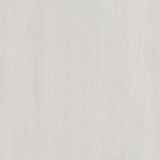 Виниловая плитка ПВХ Unilin Classic Plank Satin Oak White