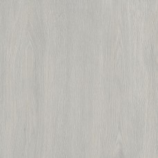 Виниловая плитка ПВХ Unilin Classic Plank Satin Oak Light Grey
